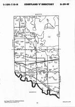 Map Image 031, Nicollet County 1992